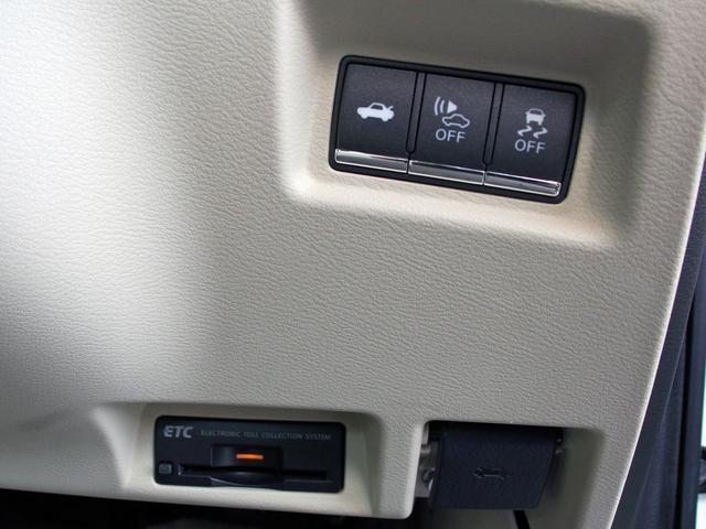 350GT FOUR ハイブリッド タイプSP メーカーHDDフルセグナビ 全周囲カメラ 全方位運転支援システム 19AW 革シート シートヒーター メモリーパワーシート LEDヘッドライト&フォグ ビルトインETC(12枚目)