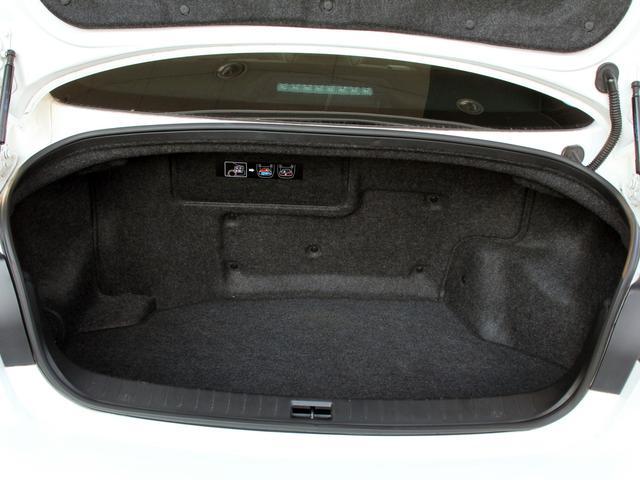 350GT FOUR ハイブリッド タイプSP メーカーHDDフルセグナビ 全周囲カメラ 全方位運転支援システム 19AW 革シート シートヒーター メモリーパワーシート LEDヘッドライト&フォグ ビルトインETC(35枚目)