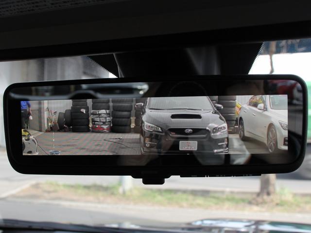 1.6GTアイサイト Sスタイル 8型ナビTV セイフティプラス(運転支援/視界拡張) スマートリアビューM LEDヘッド ダイアトーンサウンド シートヒーター フロント&サイドカメラ AWD(8枚目)