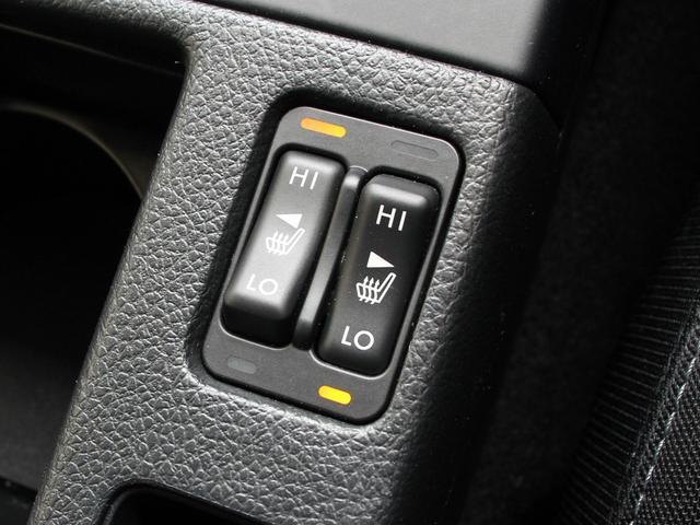 1.6GTアイサイト Sスタイル 8型ナビTV セイフティプラス(運転支援/視界拡張) スマートリアビューM LEDヘッド ダイアトーンサウンド シートヒーター フロント&サイドカメラ AWD(11枚目)