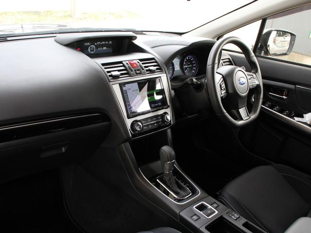 1.6GTアイサイト Sスタイル 8型ナビTV セイフティプラス(運転支援/視界拡張) スマートリアビューM LEDヘッド ダイアトーンサウンド シートヒーター フロント&サイドカメラ AWD(24枚目)