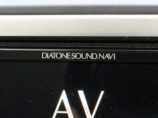 1.6GTアイサイト Sスタイル 8型ナビTV セイフティプラス(運転支援/視界拡張) スマートリアビューM LEDヘッド ダイアトーンサウンド シートヒーター フロント&サイドカメラ AWD(29枚目)