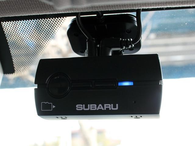 1.6GTアイサイト Sスタイル 8型ナビTV セイフティプラス(運転支援/視界拡張) スマートリアビューM LEDヘッド ダイアトーンサウンド シートヒーター フロント&サイドカメラ AWD(33枚目)