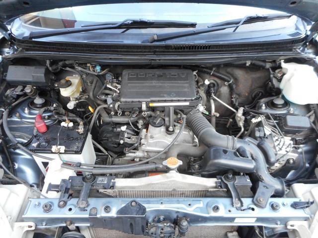 CL 4WD ナビ エンジンスターター(16枚目)