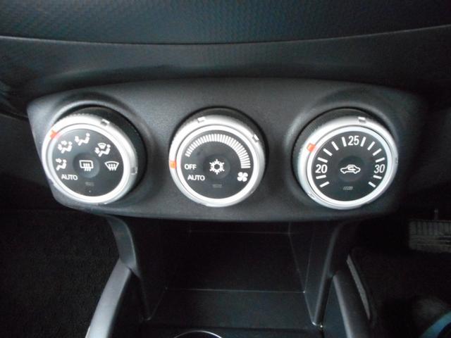 24G 4WD ワンオーナー(14枚目)
