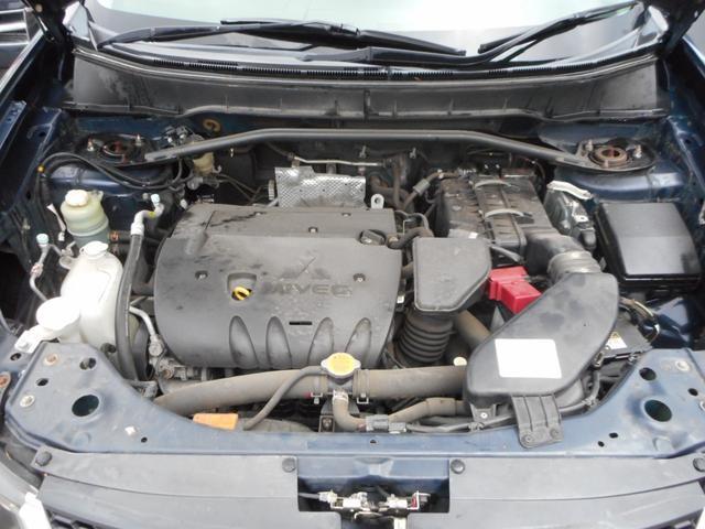 24G 4WD ワンオーナー(16枚目)