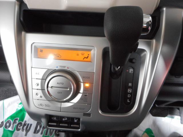 「スズキ」「ハスラー」「コンパクトカー」「北海道」の中古車10