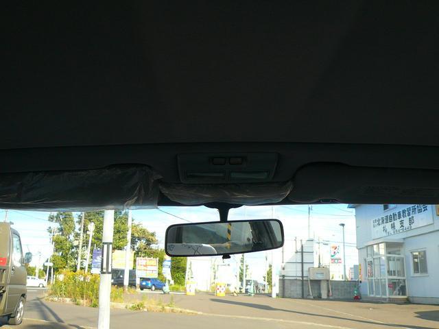 トヨタ クラウン ロイヤルサルーン 1Gツインカム24 純正5速マニュアル