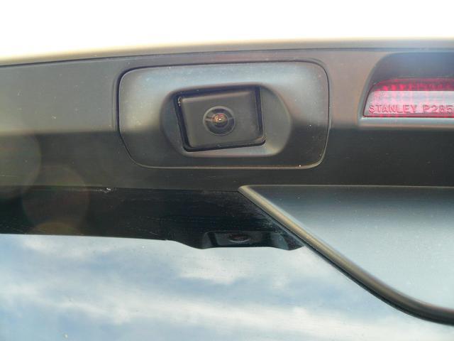日産 エルグランド X 4WD 電動スライド バックカメラ