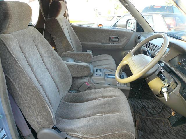 「トヨタ」「ライトエースワゴン」「ミニバン・ワンボックス」「北海道」の中古車4