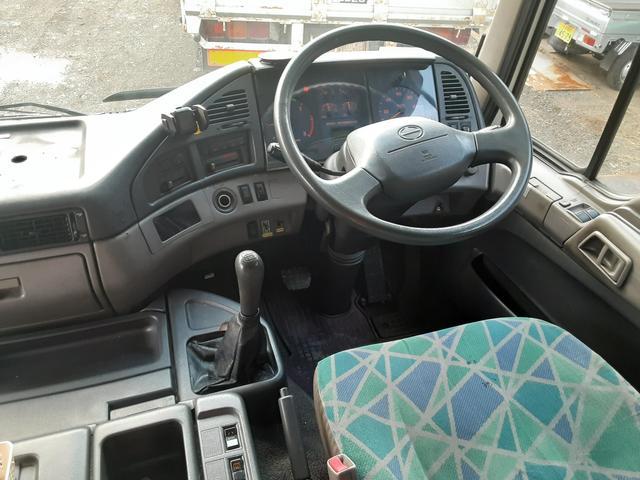 「その他」「プロフィア」「トラック」「北海道」の中古車11