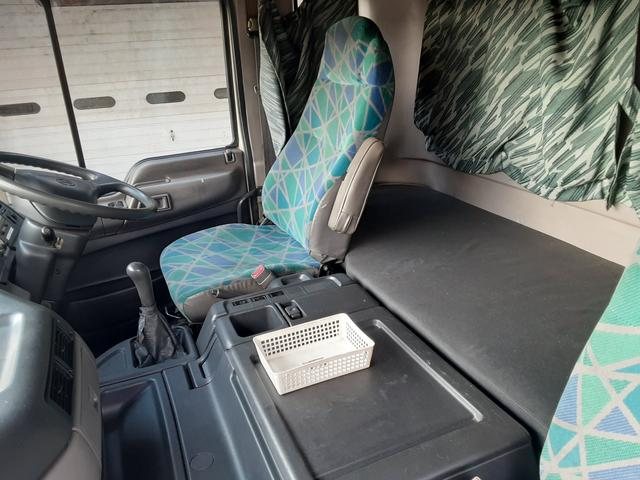 「その他」「プロフィア」「トラック」「北海道」の中古車12