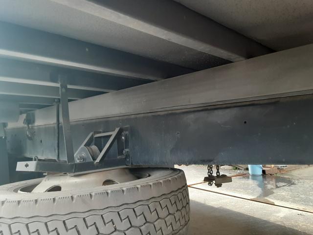 「その他」「プロフィア」「トラック」「北海道」の中古車16