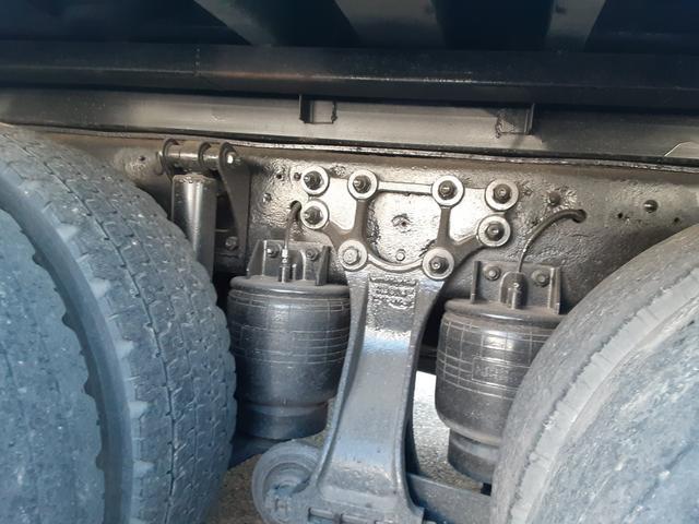 「その他」「ビッグサム」「トラック」「北海道」の中古車18