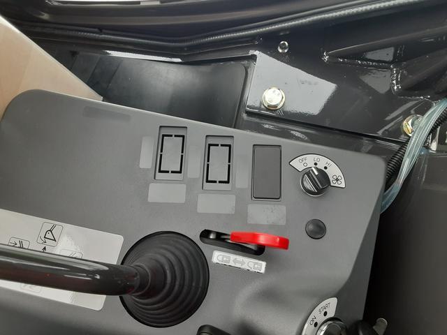 「トヨタ」「トヨタ」「その他」「北海道」の中古車11