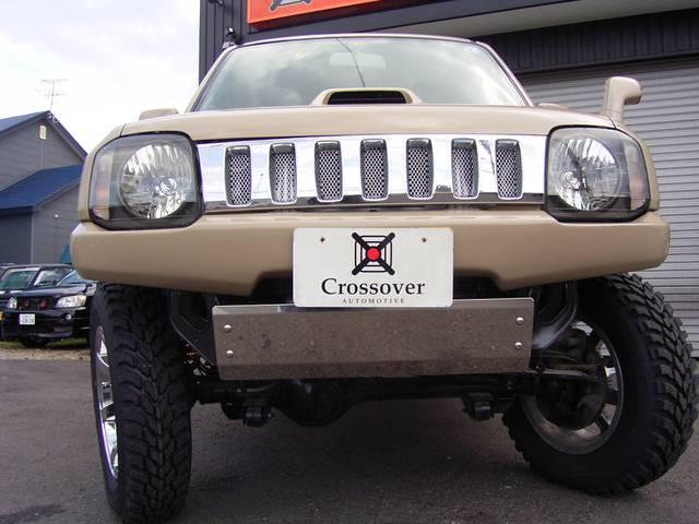 スズキ ジムニー XG 4WD リフトUP