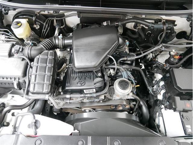 「トヨタ」「ランドクルーザープラド」「SUV・クロカン」「北海道」の中古車6