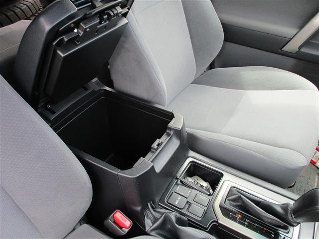 「トヨタ」「ランドクルーザープラド」「SUV・クロカン」「北海道」の中古車14