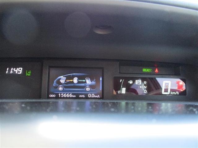 S バックモニター CD スマートキー 寒冷地仕様 7人乗り(3枚目)