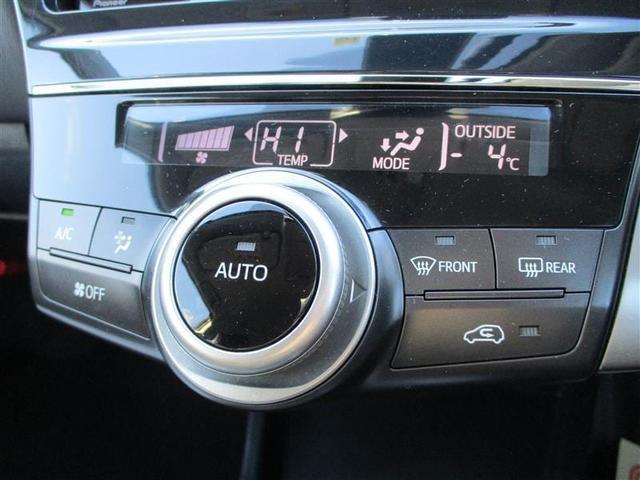 S バックモニター CD スマートキー 寒冷地仕様 7人乗り(9枚目)