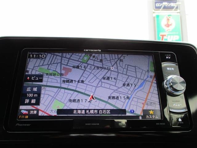 S-T 4WD(2枚目)