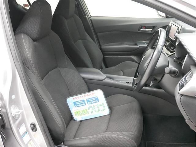 S-T 4WD(10枚目)