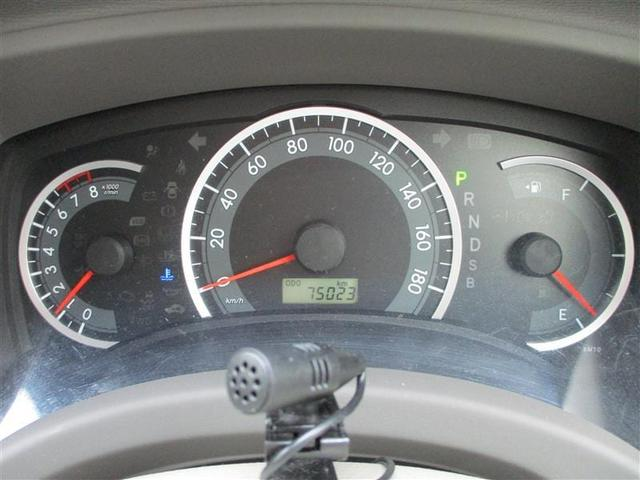 L 4WD(4枚目)