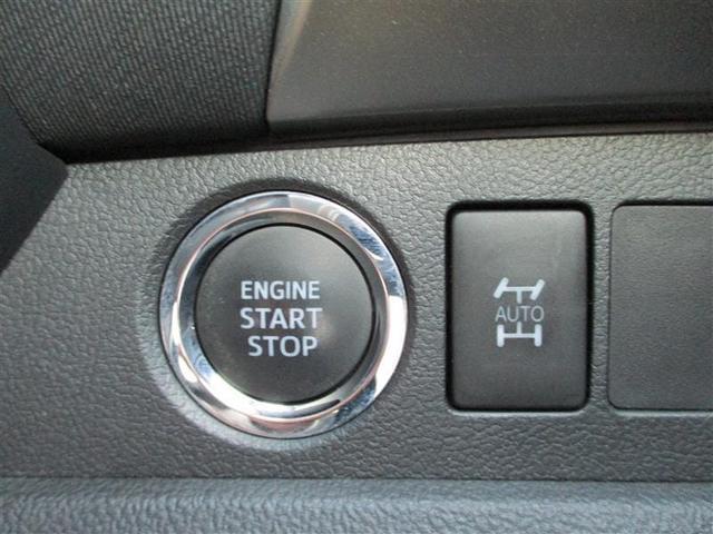 購入後もお車を安心してお乗りいただけるお得な整備パック『ウェルカムサポート』オイル交換から日常点検まで札幌トヨタにお任せください!