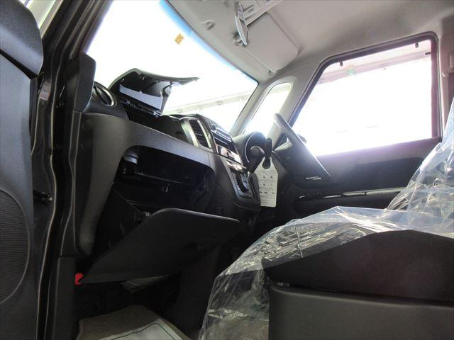 XS 両側パワースライドドア スマートキー HID 4WD(13枚目)