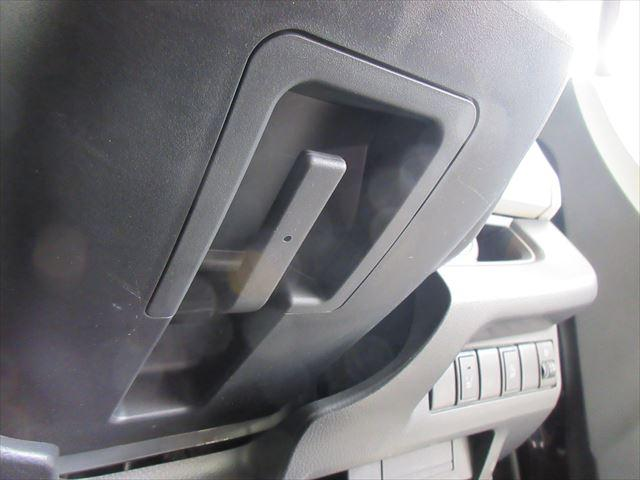 X ABS アイドルストップ スマートキー 4WD(13枚目)