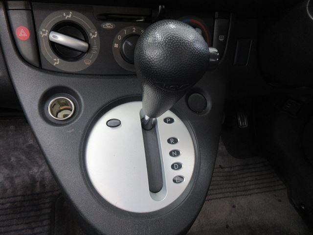 i 4WD(12枚目)