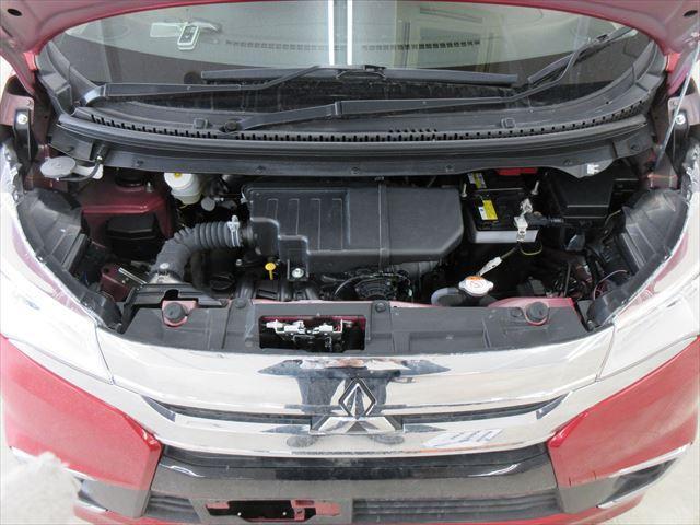 「三菱」「eKカスタム」「コンパクトカー」「北海道」の中古車18
