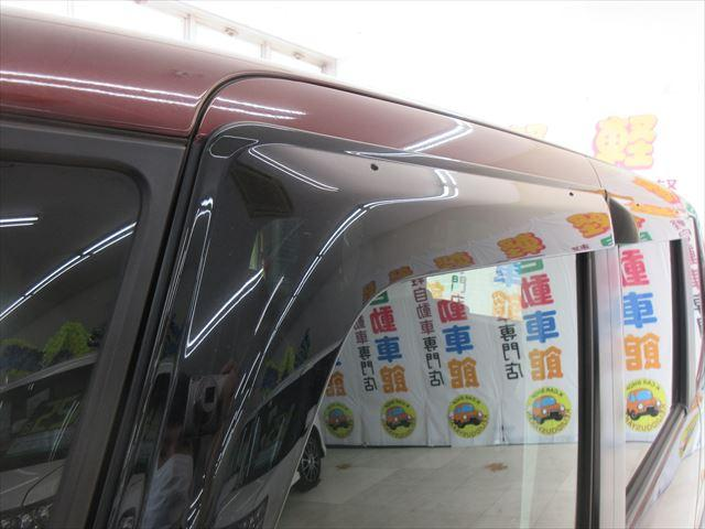 G・ターボAパッケージ ナビTV ABS スマキー 4WD 衝突軽減ブレーキ アイドリングストップ(6枚目)