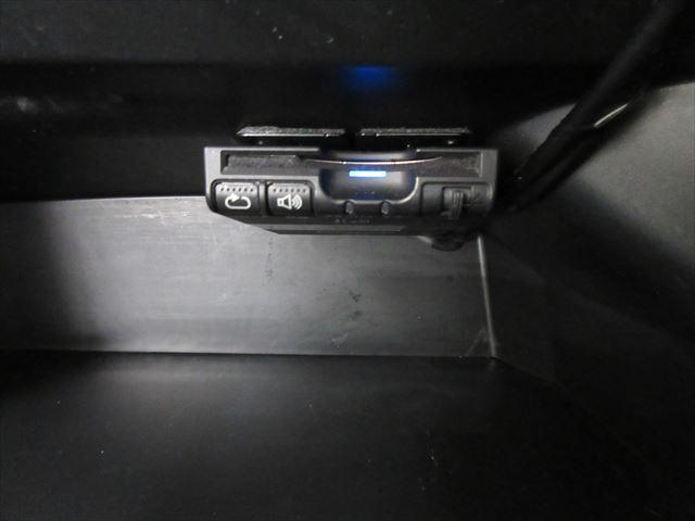 G・ターボAパッケージ ナビTV ABS スマキー 4WD 衝突軽減ブレーキ アイドリングストップ(18枚目)