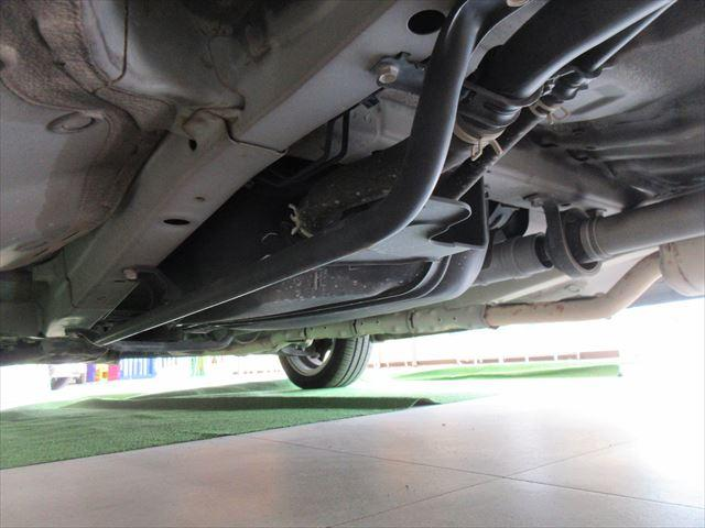 G・ターボAパッケージ ナビTV ABS スマキー 4WD 衝突軽減ブレーキ アイドリングストップ(20枚目)