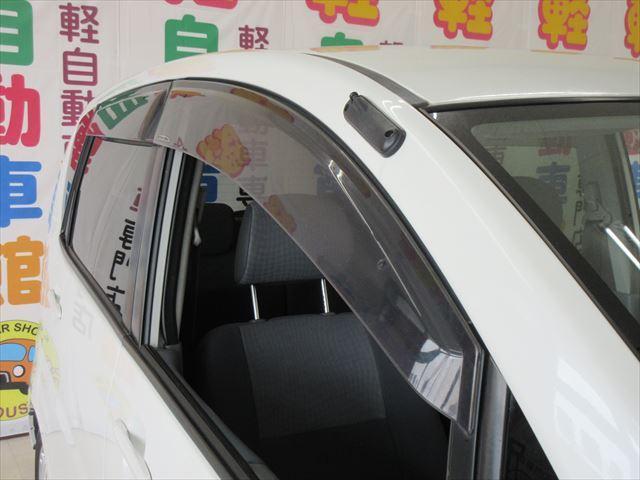 L マニュアル車 4WD(11枚目)