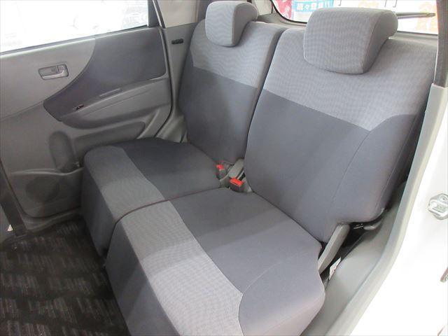 L マニュアル車 4WD(16枚目)