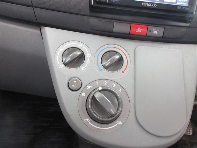 L マニュアル車 4WD(20枚目)