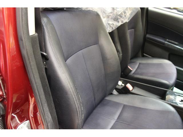スバル エクシーガ 2.0GT 4WD 1年保証 ガラスルーフ スマートキー