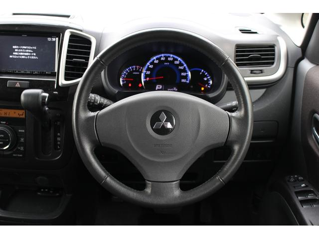 S 4WD 1年保証 両側パワスラ HID インテリキー(3枚目)