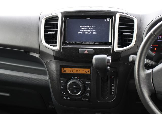 S 4WD 1年保証 両側パワスラ HID インテリキー(4枚目)