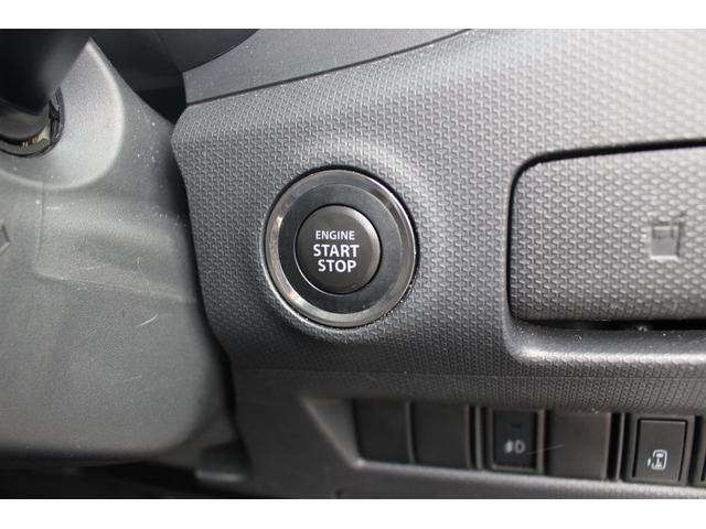 S 4WD 1年保証 両側パワスラ HID インテリキー(5枚目)