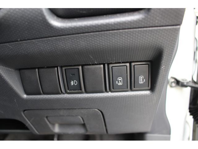 S 4WD 1年保証 両側パワスラ HID インテリキー(6枚目)