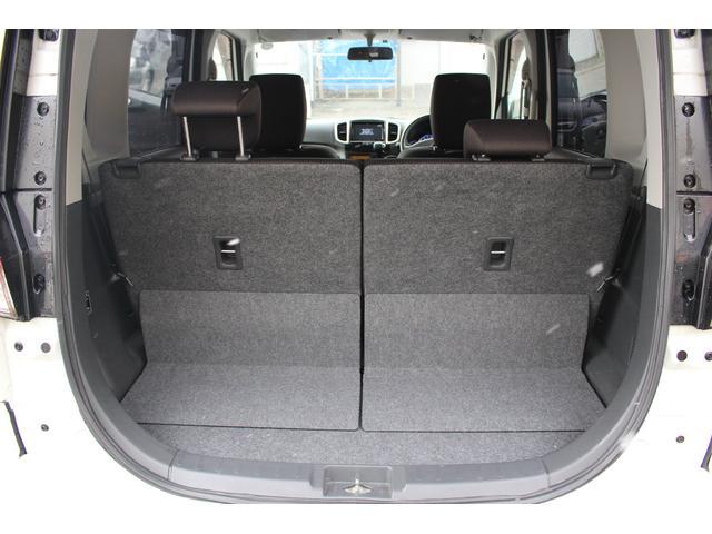 S 4WD 1年保証 両側パワスラ HID インテリキー(13枚目)
