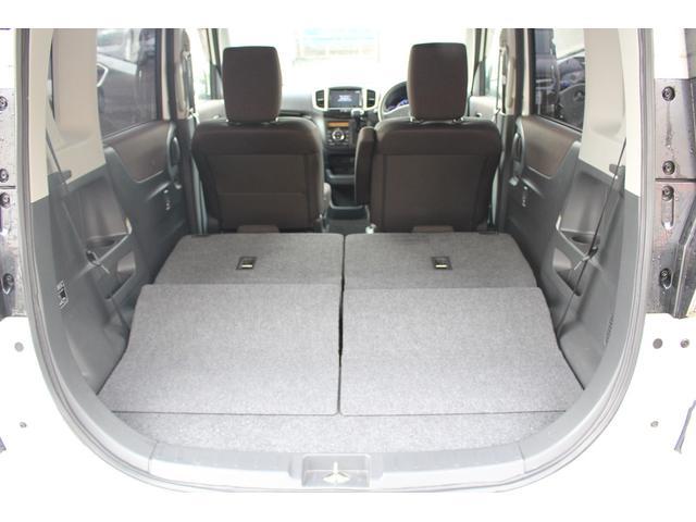 S 4WD 1年保証 両側パワスラ HID インテリキー(14枚目)