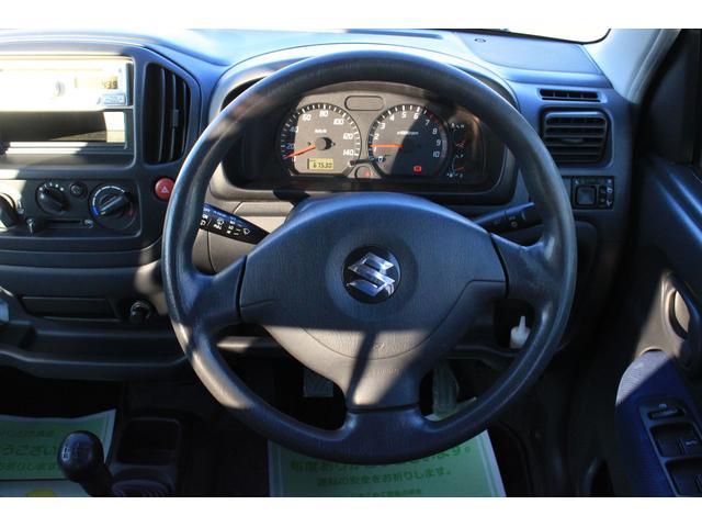Bターボ 4WD 1年保証 5速マニュアル シートヒーター(3枚目)