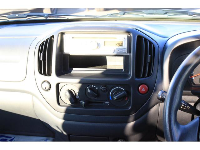 Bターボ 4WD 1年保証 5速マニュアル シートヒーター(4枚目)