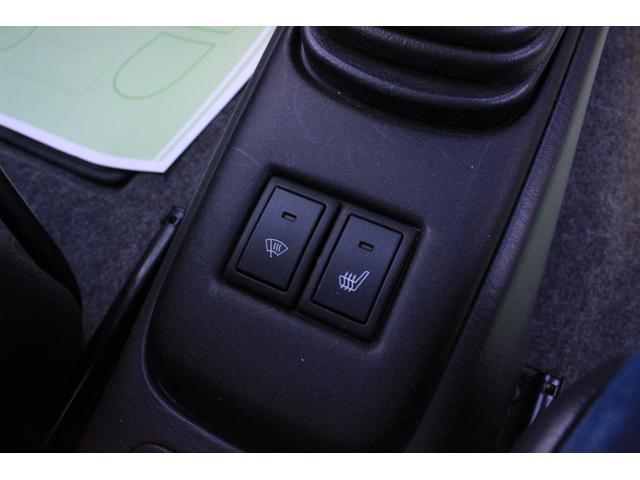 Bターボ 4WD 1年保証 5速マニュアル シートヒーター(6枚目)