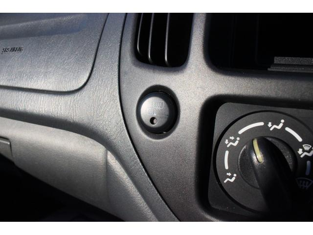 Bターボ 4WD 1年保証 5速マニュアル シートヒーター(7枚目)