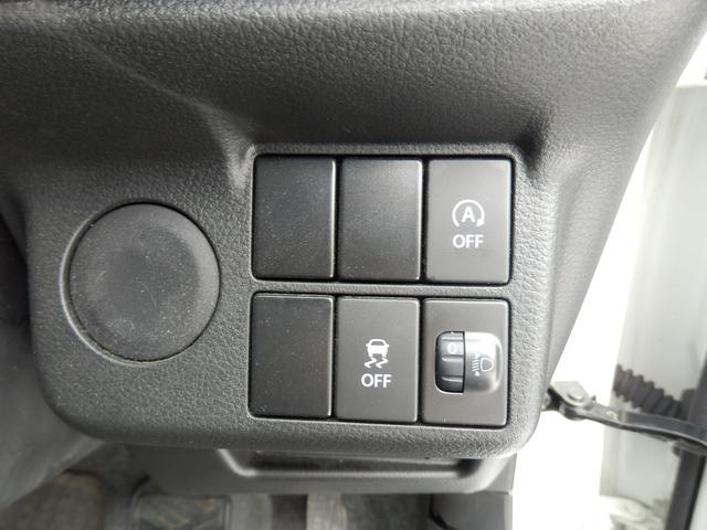 L 4WD 横滑り防止 メモリーナビ ドンキホーテ手稲店(8枚目)
